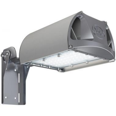 Уличный светильник TL-STREET 45 LV 4K F2 D