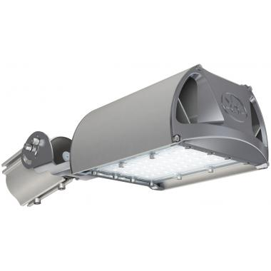 Уличный светильник TL-STREET 45 LV 4К F3 D