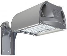 Уличный светильник TL-STREET 45 LV 4К F2 W