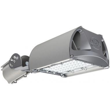 Уличный светильник TL-STREET 45 LV 4K F3 W