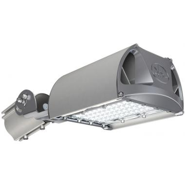 Уличный светильник TL-STREET 45 LV 4К F3 W