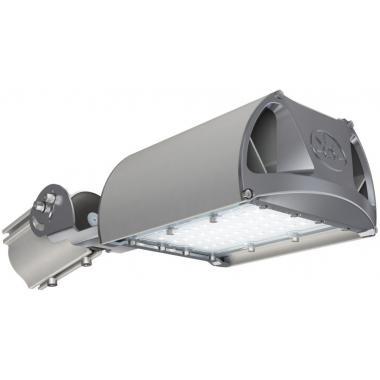 Уличный светильник TL-STREET 35 LV 4К F3 D