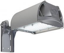 Уличный светильник TL-STREET 45 LV 5К F2 D