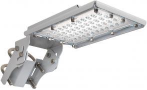 Уличный светильник TL-STREET FLAT 25 F3 W 750