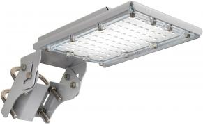Уличный светильник TL-STREET FLAT 45 F3 D 750
