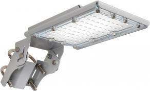Уличный светильник TL-STREET FLAT 25 F3 D 750
