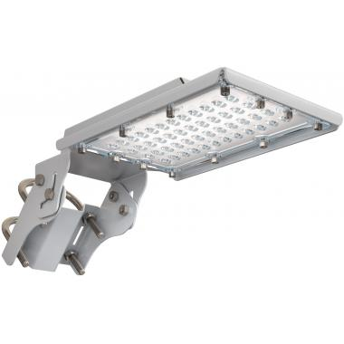 Уличный светильник TL-STREET FLAT 45 F3 W 750