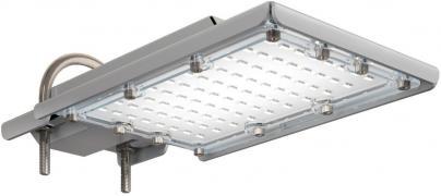 Уличный светильник TL-STREET FLAT 45 F1 D 750